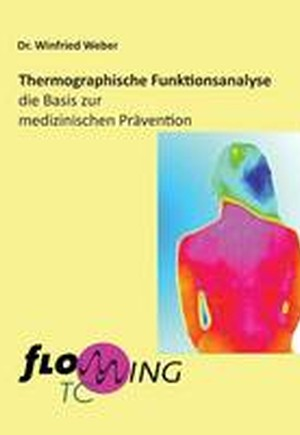 Thermographische Funktionsanalyse