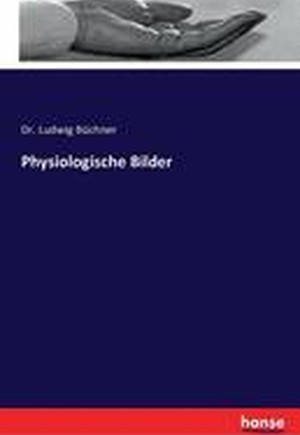 Physiologische Bilder