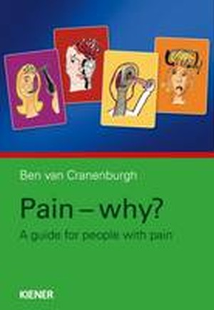 Pain - Why