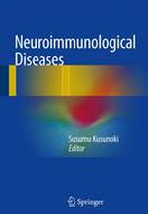 Neuroimmunological Diseases