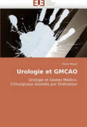 Urologie Et Gmcao