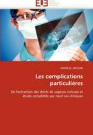 Les Complications Particuli res