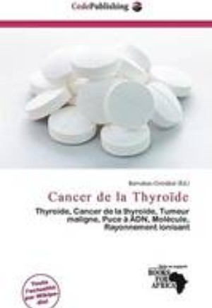 Cancer de La Thyro de