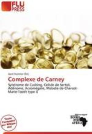 Complexe de Carney
