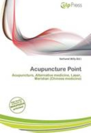 Acupuncture Point