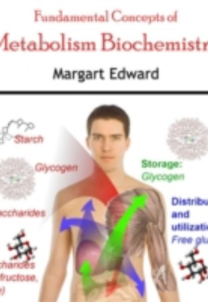 Fundamental Concepts of Metabolism Biochemistry