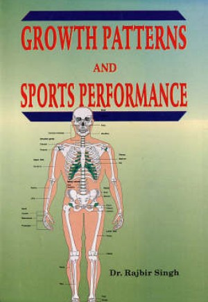 Growth Patterns and Sports Performance