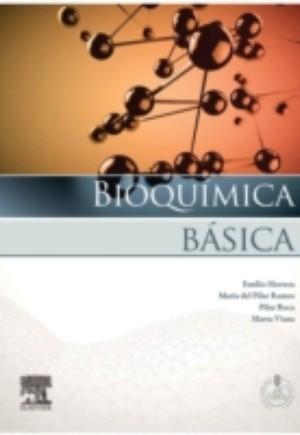 Bioquimica basica + StudentConsult en espanol