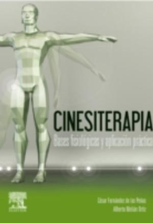 Cinesiterapia + StudentConsult en espanol