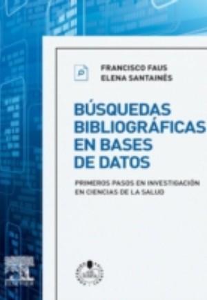 Busquedas bibliograficas en bases de datos + StudentConsult en espanol