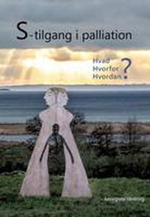 S-Tilgang I Palliation