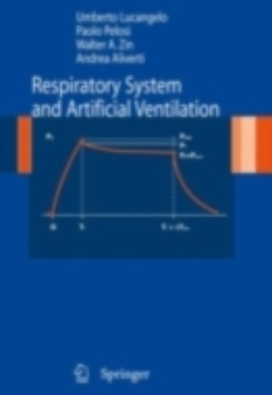 Respiratory System and Artificial Ventilation