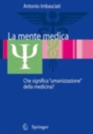 La mente medica