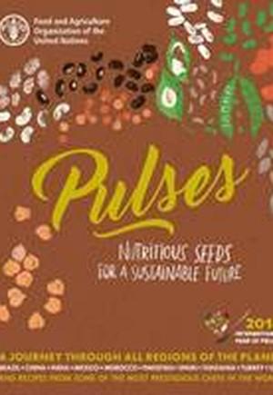 Pulses (English)