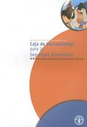 Caja de Herramientas Para la Seguridad Alimentaria