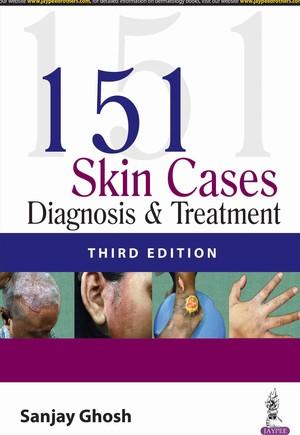 151 Skin Cases