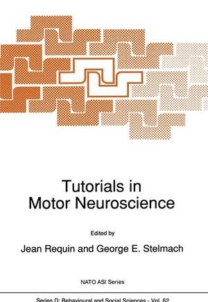Tutorials in Motor Neuroscience