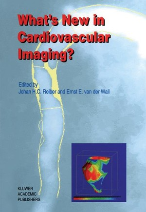 What's New in Cardiovascular Imaging?