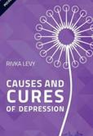 Causes and Cures of Depression