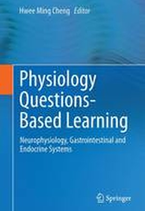 Physiology Question-Based Learning 2016
