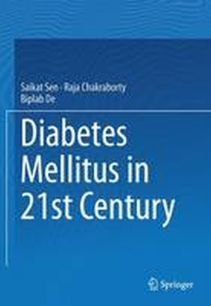 Diabetes Mellitus in 21st Century 2016