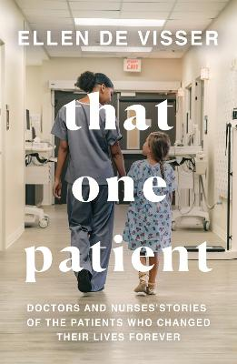 That One Patient