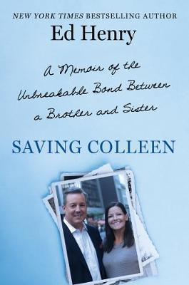 Saving Colleen
