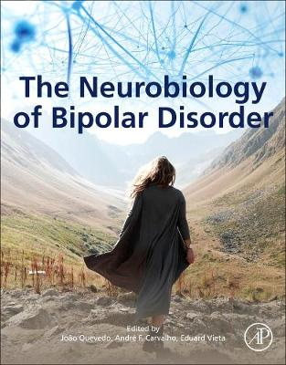 The Neurobiology of Bipolar Disorder