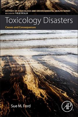 Toxicology Disasters
