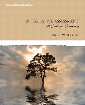 Integrative Assessment