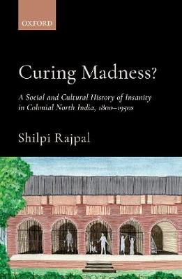 Curing Madness?