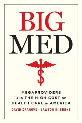 Big Med