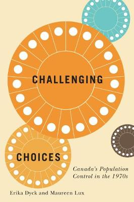 Challenging Choices