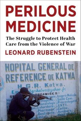 Perilous Medicine
