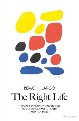 The Right Life