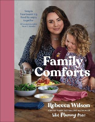 Family Comforts
