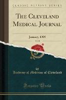 The Cleveland Medical Journal, Vol. 8