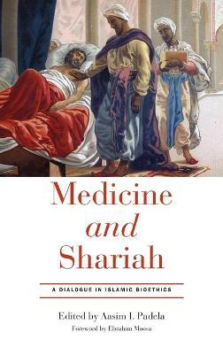 Medicine and Shariah