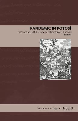 Pandemic in Potosi