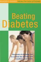 Beating Diabetes
