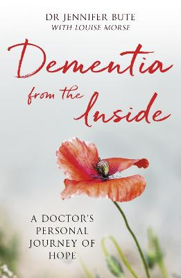 Dementia from the Inside