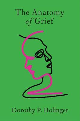 The Anatomy of Grief