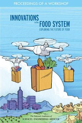 Innovations in the Food System
