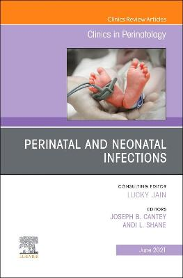 Perinatal and Neonatal Infections, An Issue of Clinics in Perinatology: Volume 48-2