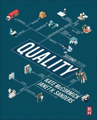 Quality: Volume 2