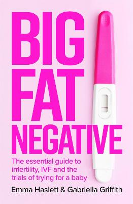 Big Fat Negative