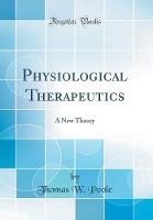 Physiological Therapeutics
