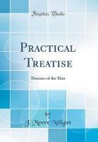 Practical Treatise