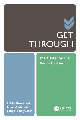 Get Through MRCOG Part 1