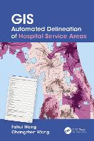 GIS Automated Delineation of Hospital Service Areas